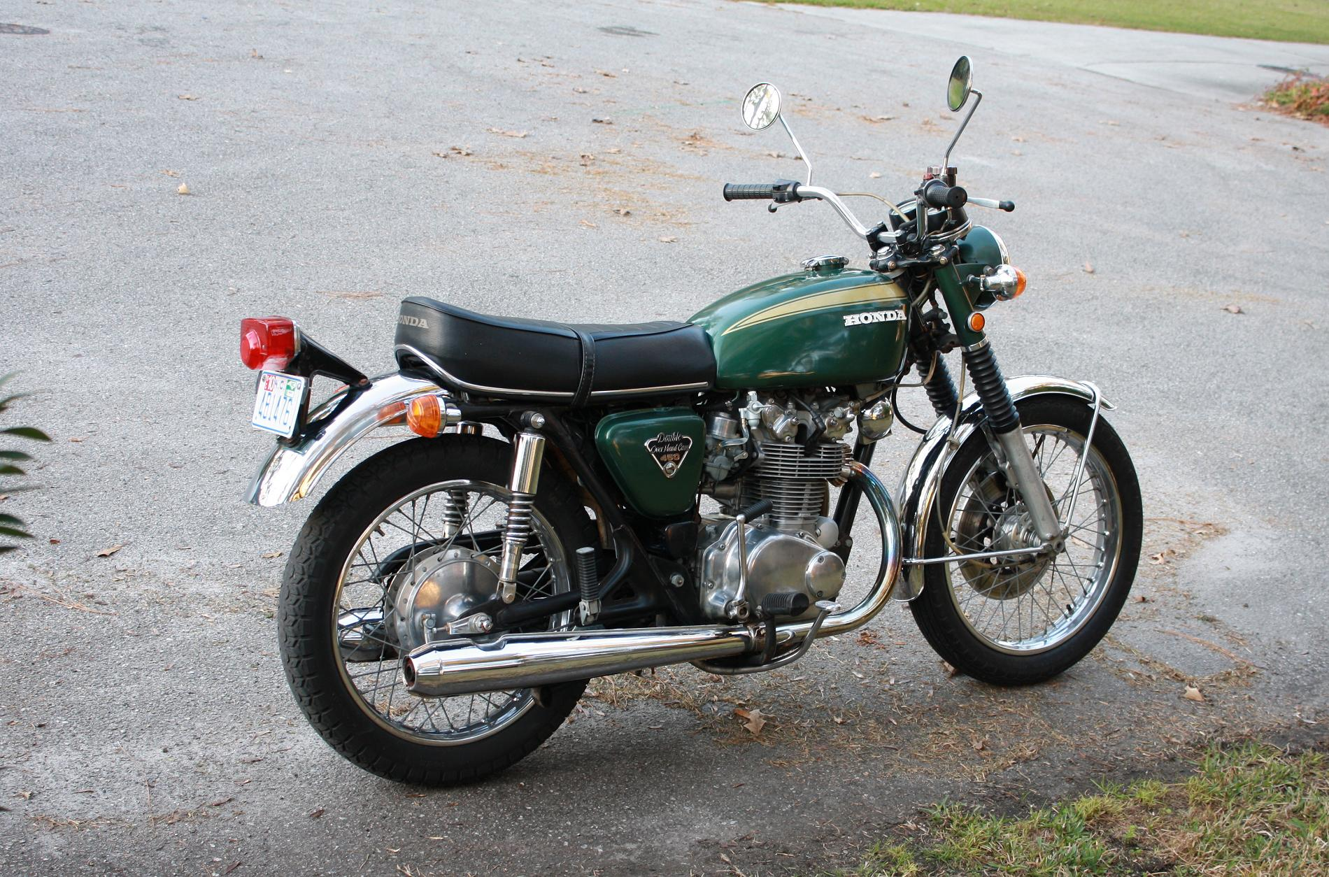 Blog Entry 1386 additionally Cb400ss as well Honda Cb400 Four further AOS04215 further Watch. on honda cb400