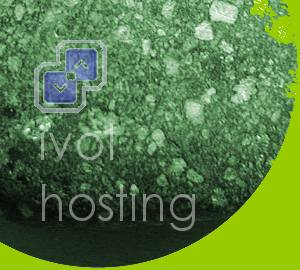 i-vol:  design - editing - imaging - hosting